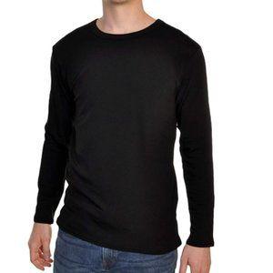 Men,s T shirt